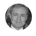 Ali Osman Karababa